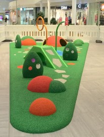 RODECO PLAYGROUNDS FOR SHOPPING CENTERS_Page_14_Image_0006